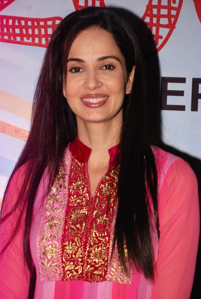 Tumhari Pakhi 200 episodes celebrations (6)