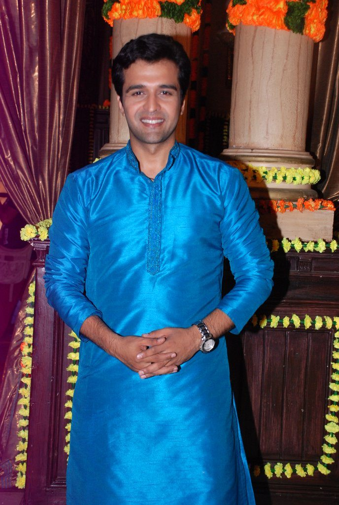Tumhari Pakhi 200 episodes celebrations (9)