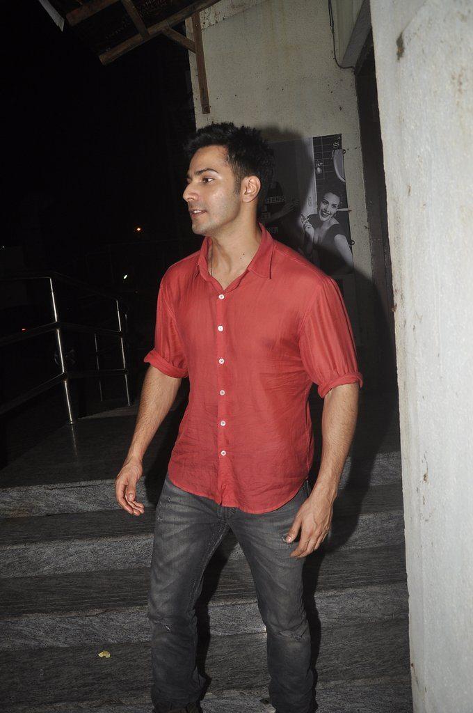 Varun Dhawan PVR (1)