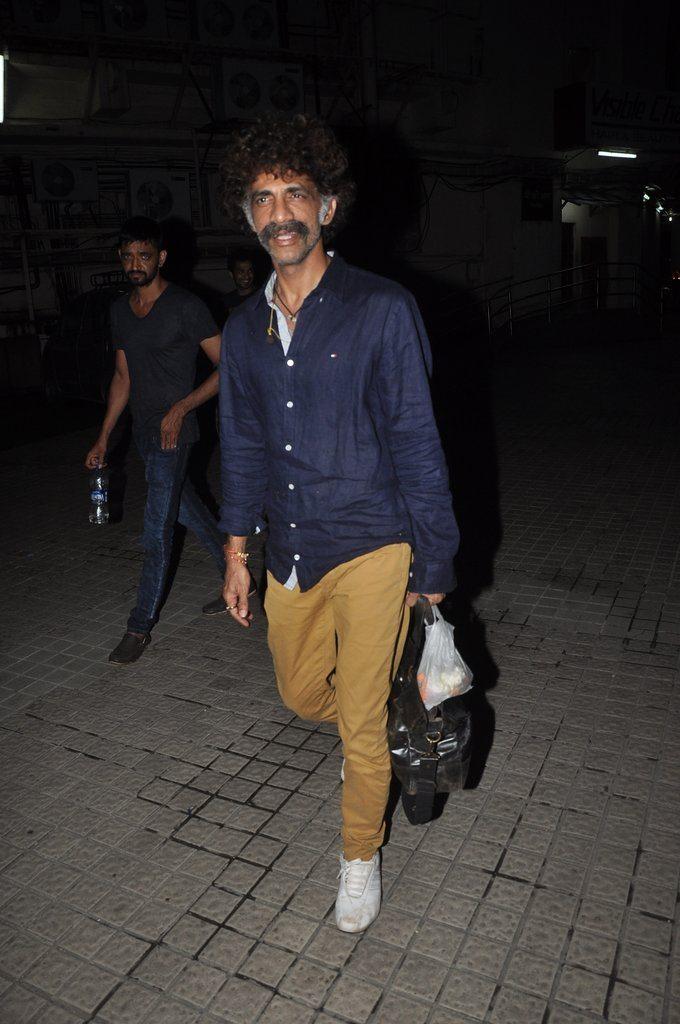 Varun Dhawan PVR (5)