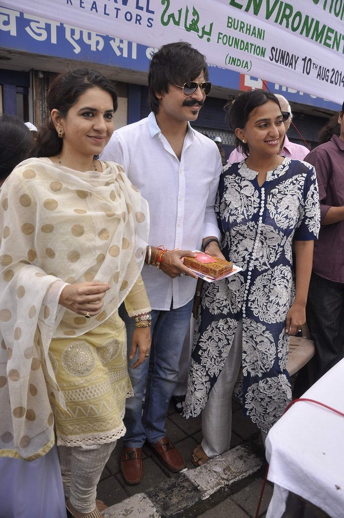 Vivek i love mumbai (2)