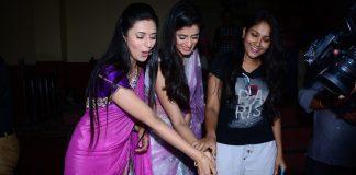 Yeh Hai Mohabbatein cast celebrates 200 episodes