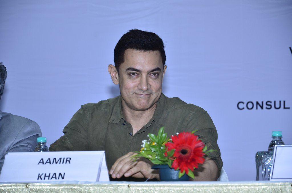 aamir marathi promo (12)