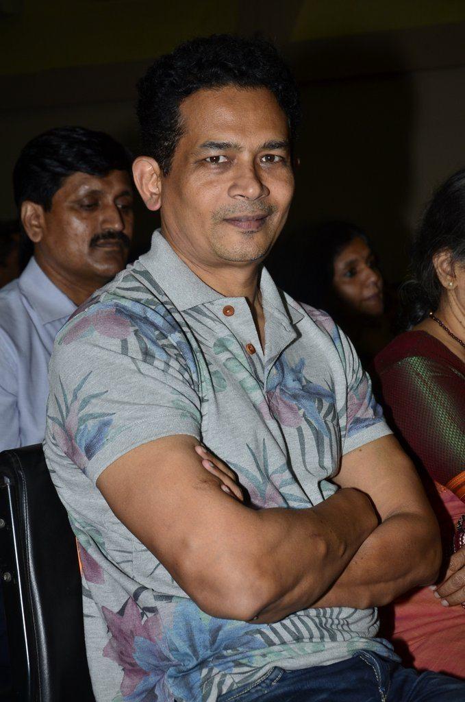 aamir marathi promo (2)
