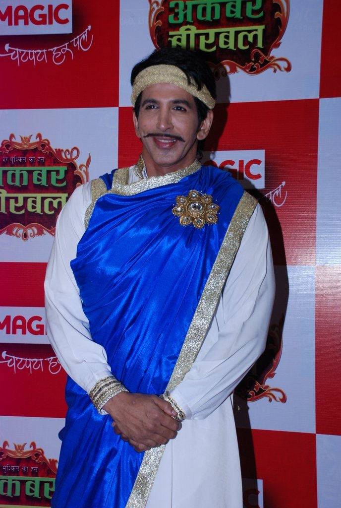akbar birbal launch (10)