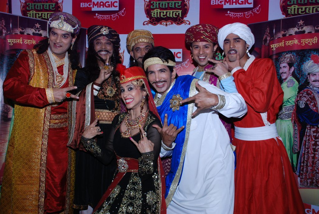 akbar birbal launch (11)