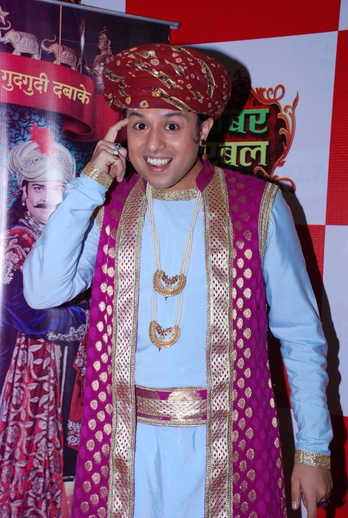 akbar birbal launch (12)