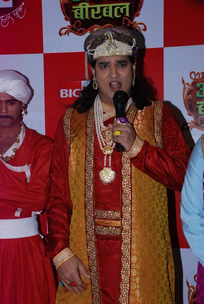 akbar birbal launch (2)