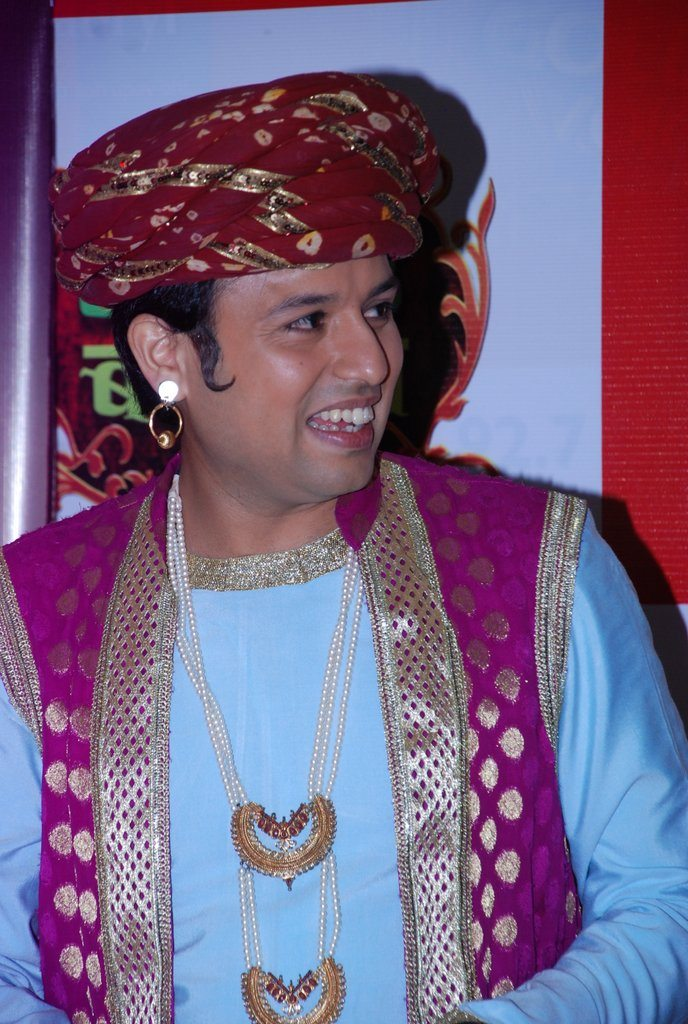 akbar birbal launch (3)