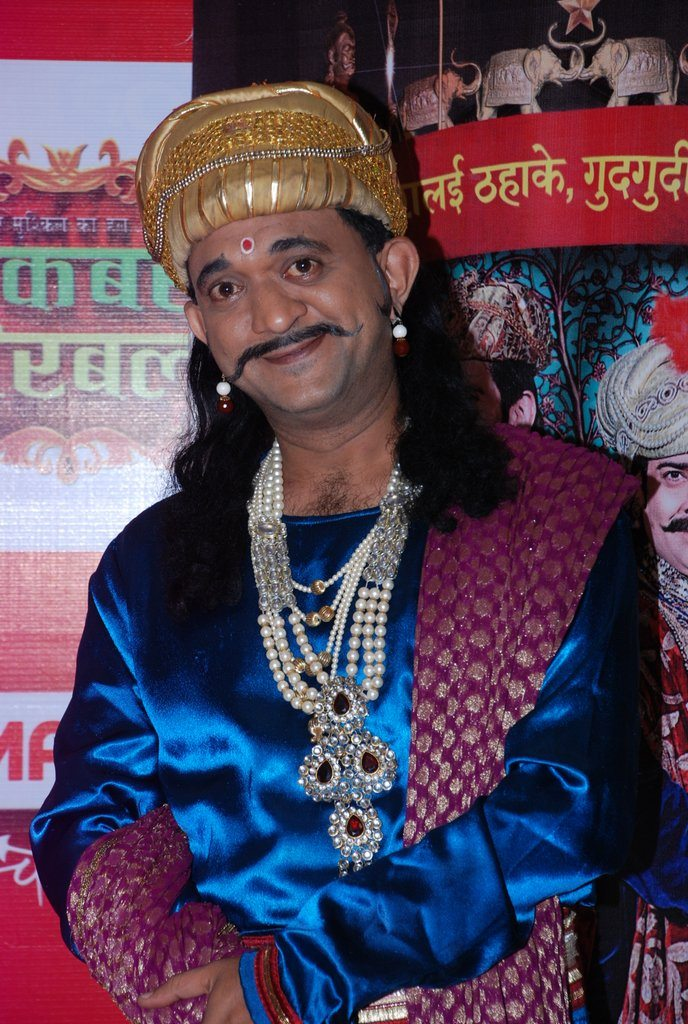 akbar birbal launch (4)