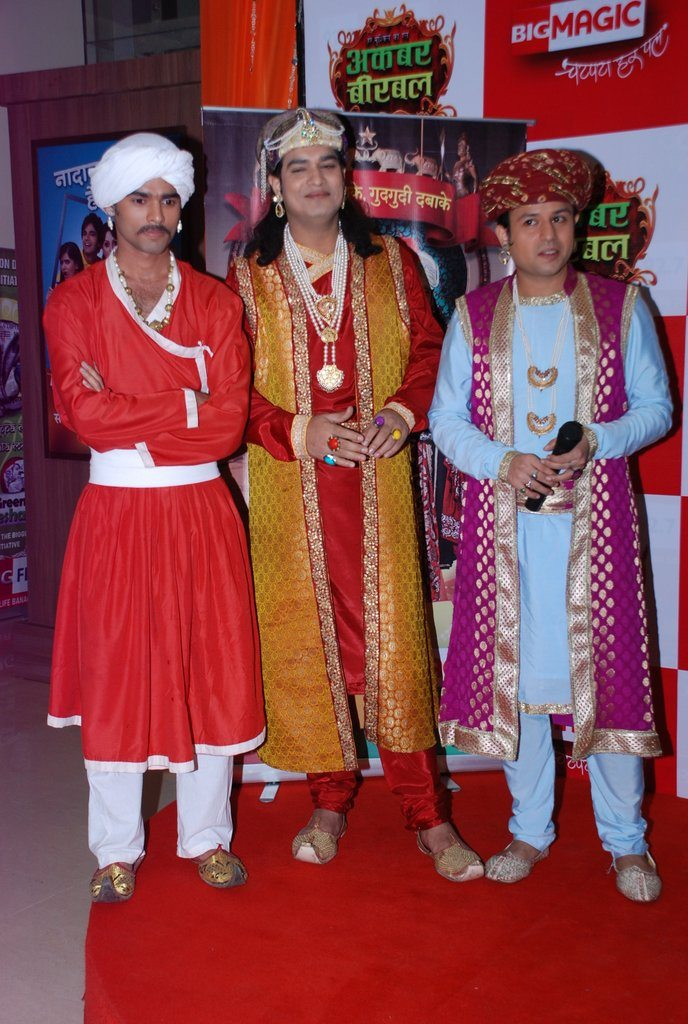 akbar birbal launch (5)