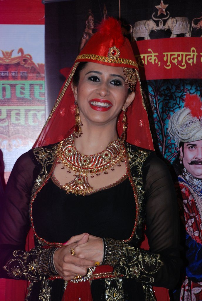 akbar birbal launch (6)