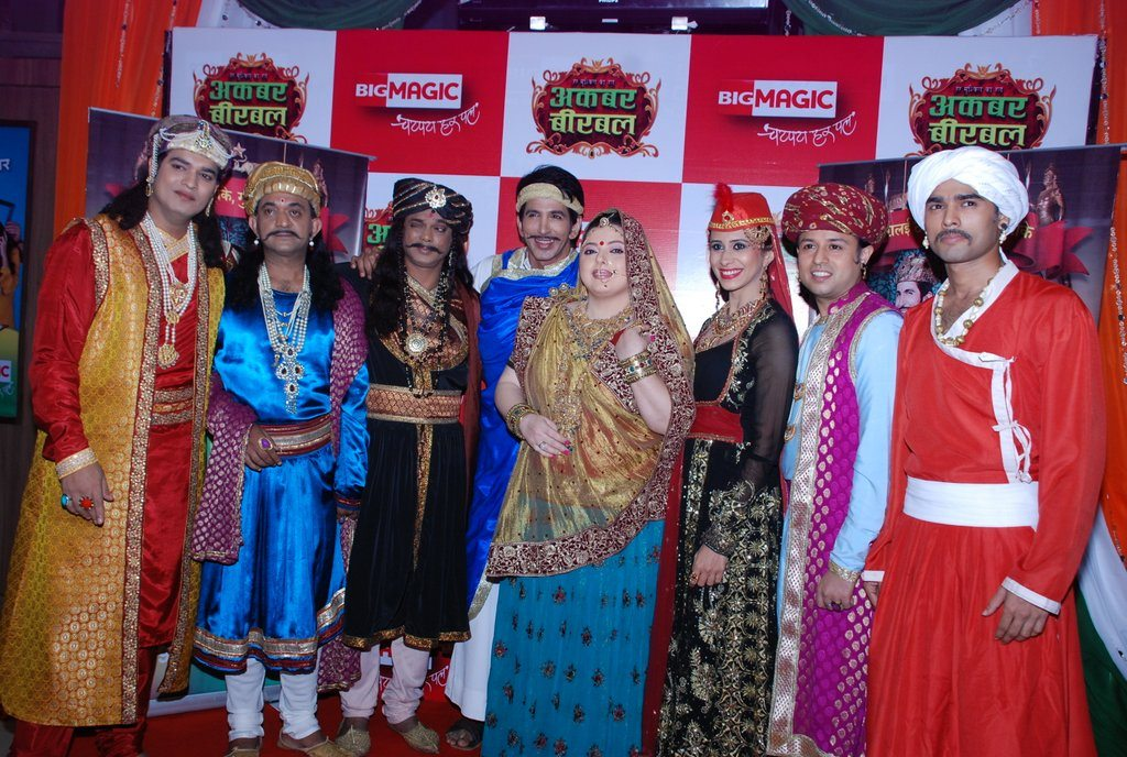 akbar birbal launch (7)