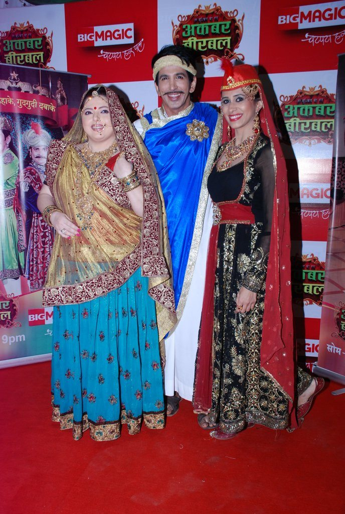 akbar birbal launch (8)