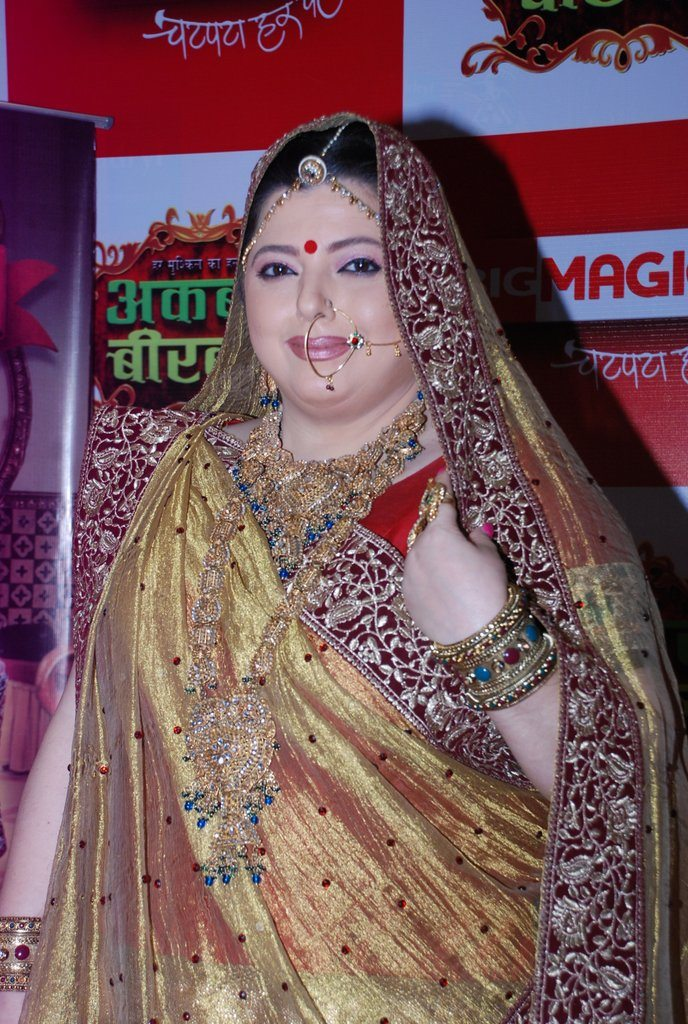 akbar birbal launch (9)