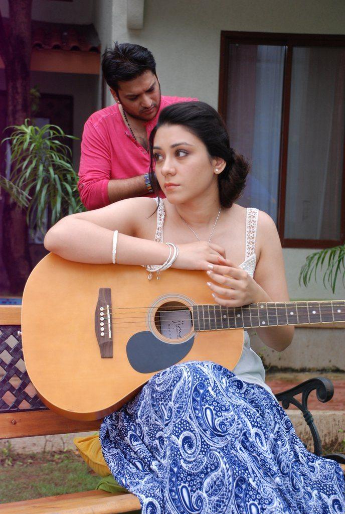 ankit saraswat singer (4)