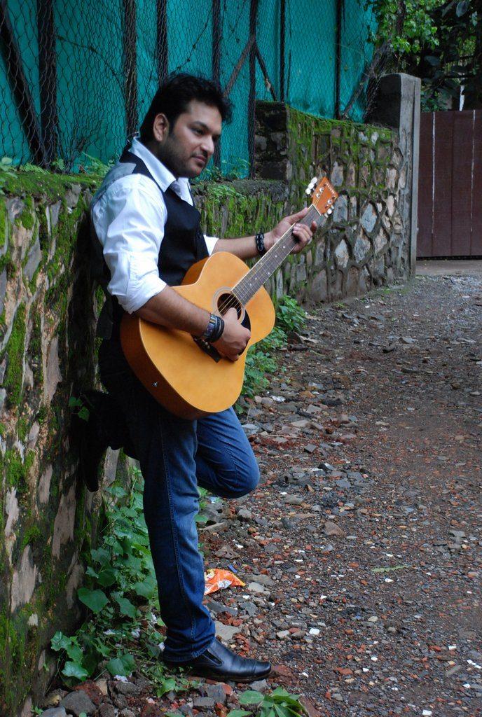 ankit saraswat singer (5)