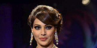 Bipasha Basu never to work again with Sajid Khan