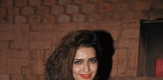 Huma Qureshi, Manish Malhotra and Karishma Tanna attend China House relaunch bash – Photos