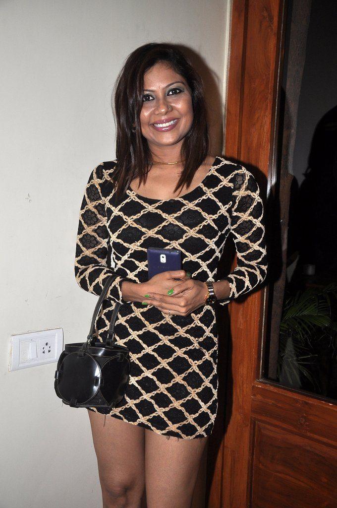 ek Hasina Thi 100 (2)