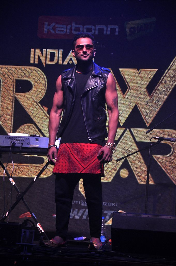 india raw star launch (4)
