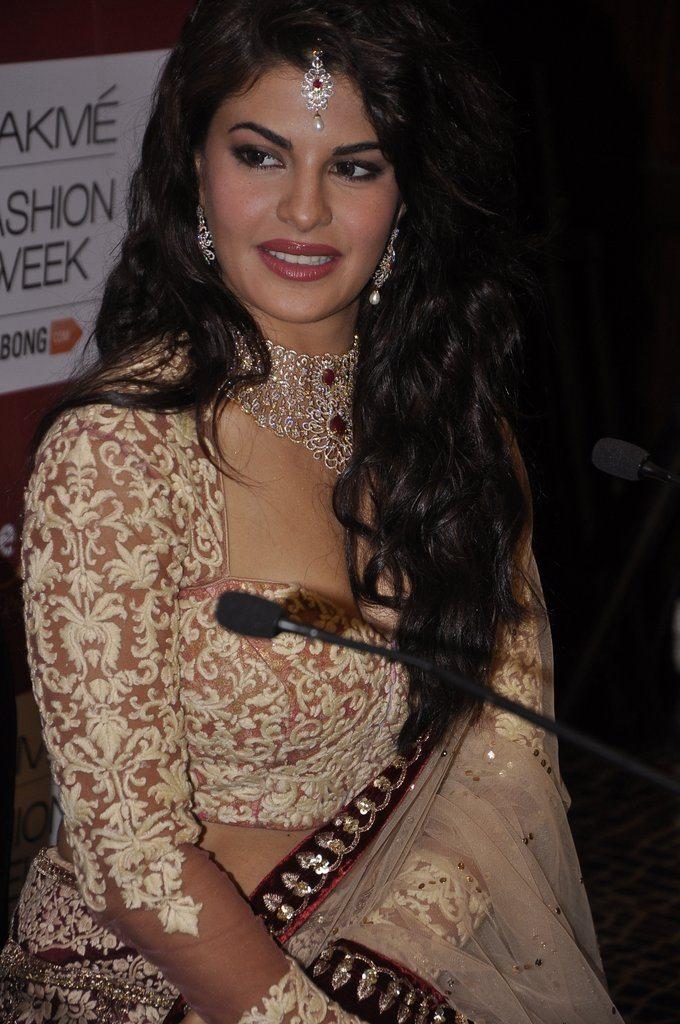 jacqueline Anju Modi (6)