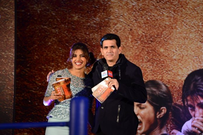 mary kom music launch (1)