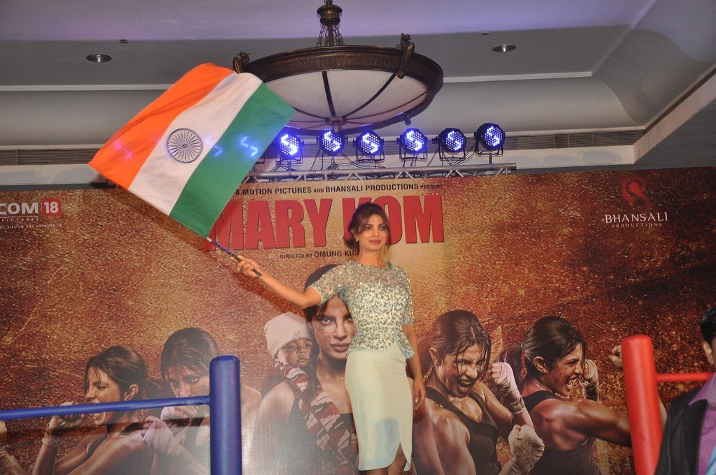 mary kom music launch (10)