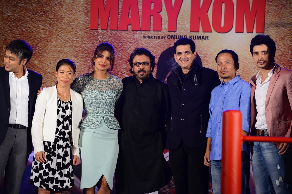 mary kom music launch (11)