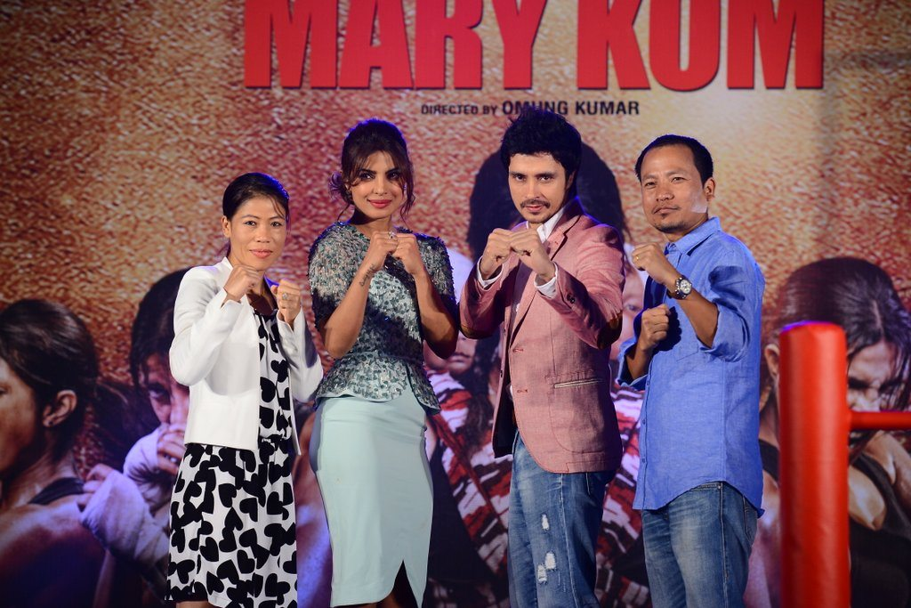 mary kom music launch (12)