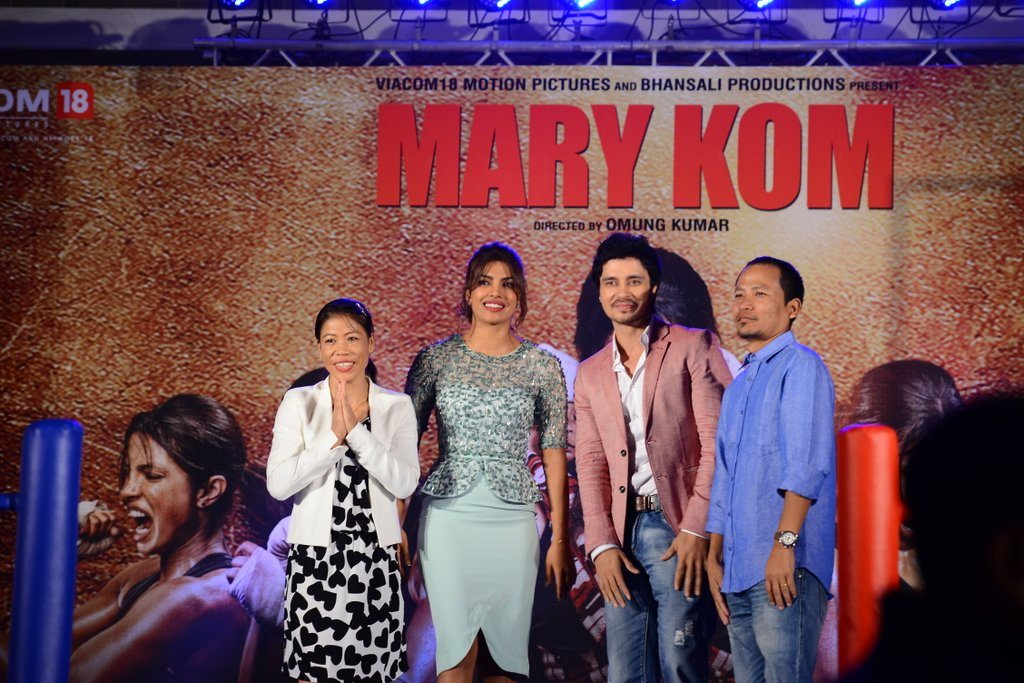 mary kom music launch (13)