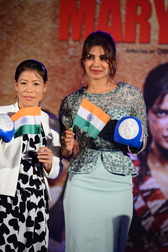 mary kom music launch (14)