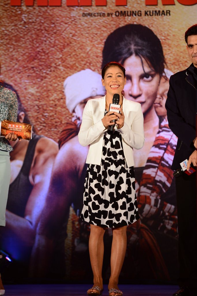 mary kom music launch (15)