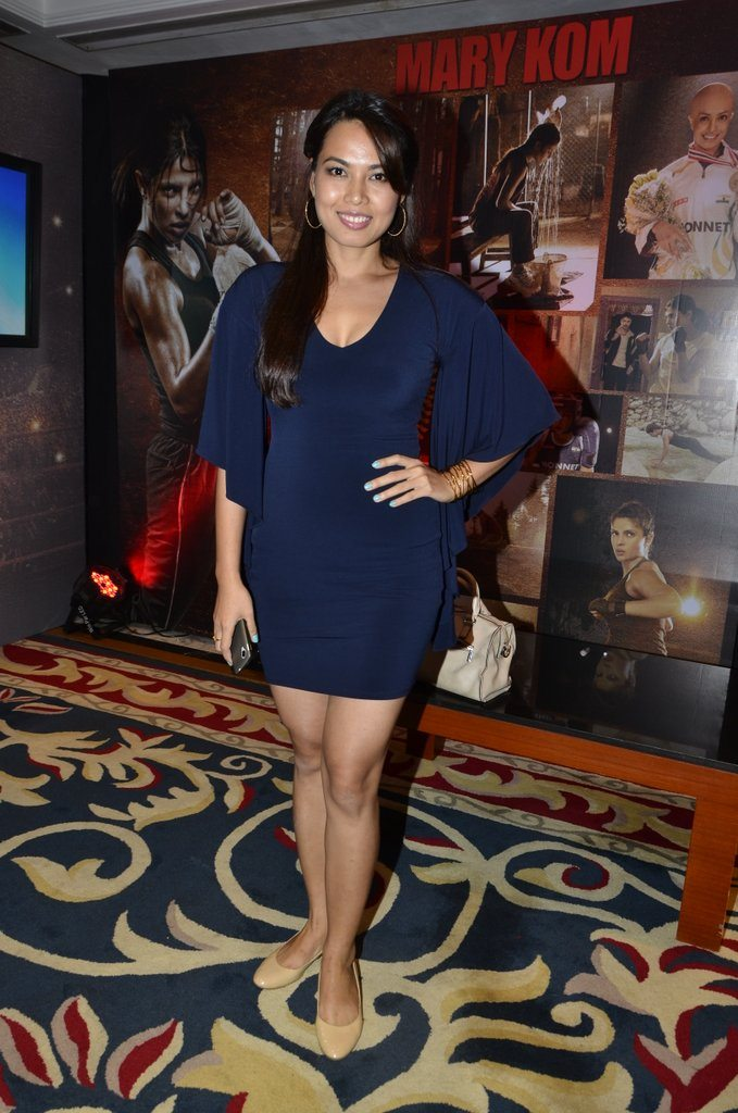 mary kom music launch (8)