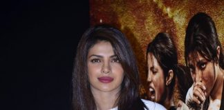 Priyanka Chopra to appear on Kaun Banega Crorepati 8