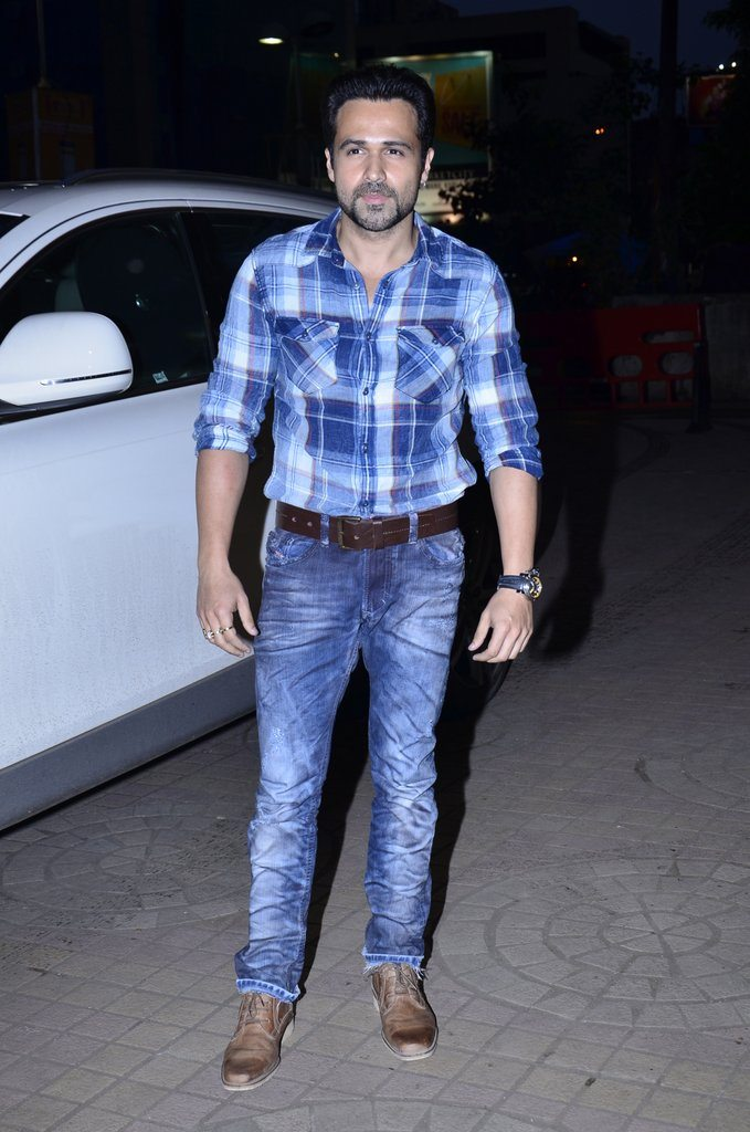 raja natwarlal promotions (1)