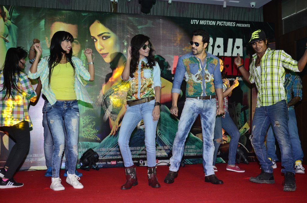 raja natwarlal promotions (3)