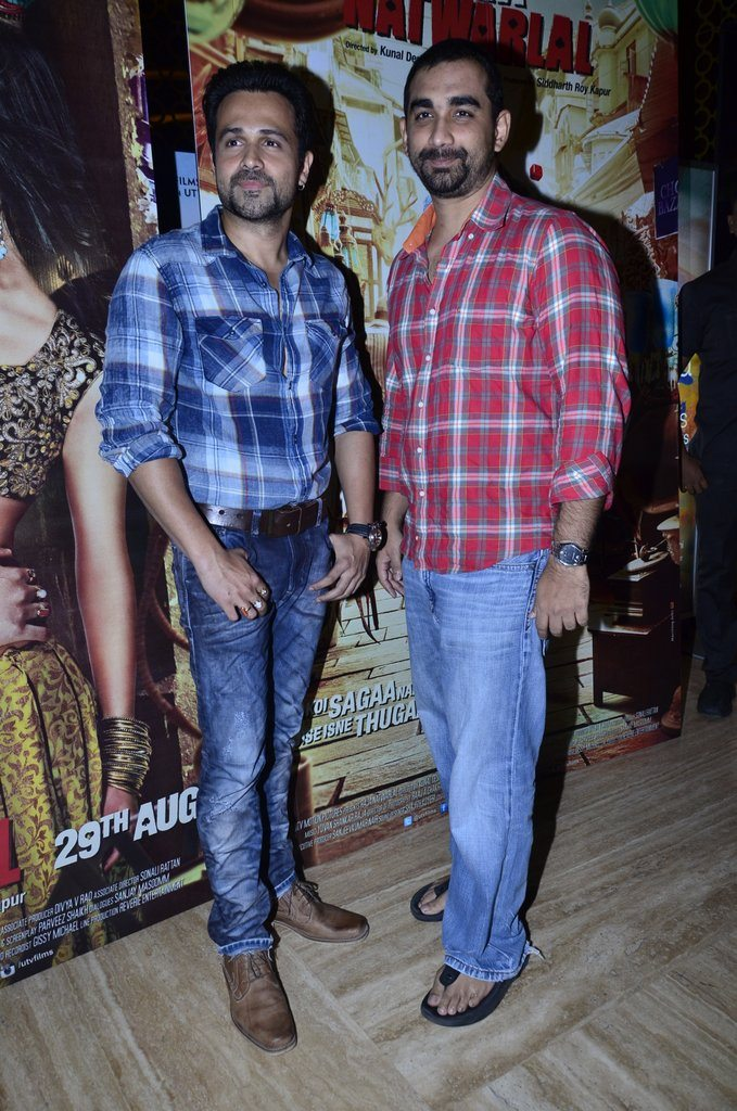 raja natwarlal promotions (4)