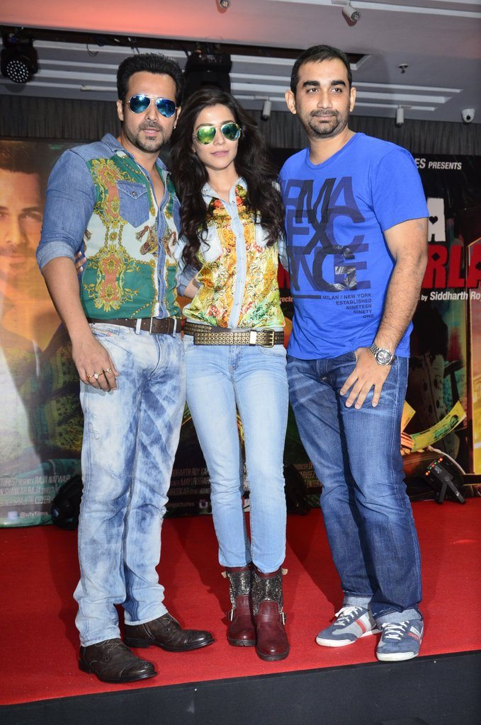 raja natwarlal promotions (6)