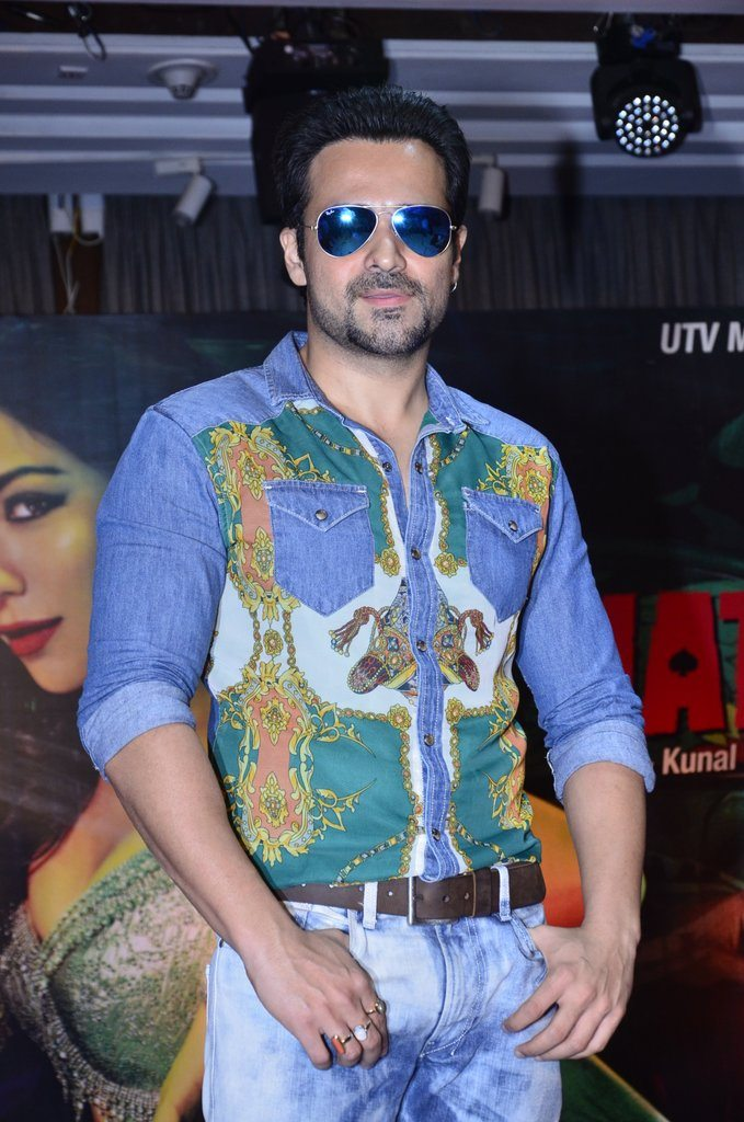 raja natwarlal promotions (7)