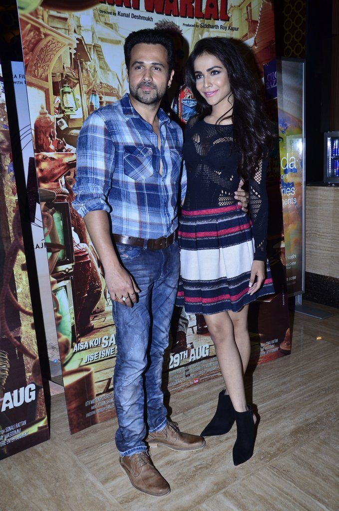 raja natwarlal promotions (8)