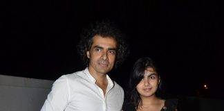 Ranbir Kapoor and Alia Bhatt inaugurate Shuruaat Ka Interval short film festival – Photos