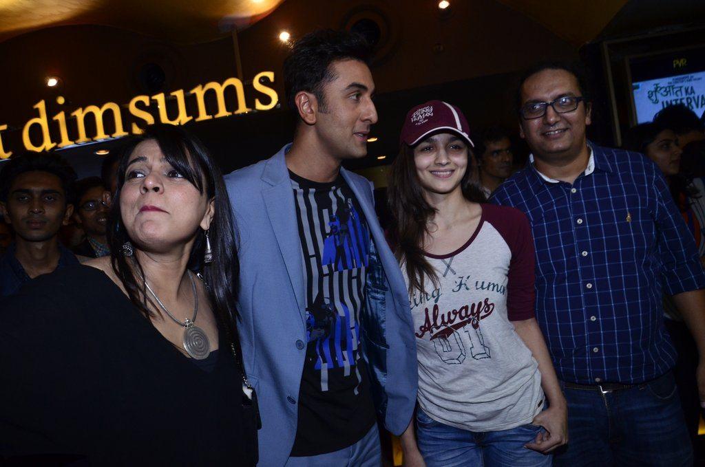 ranbir alia short film fest (10)