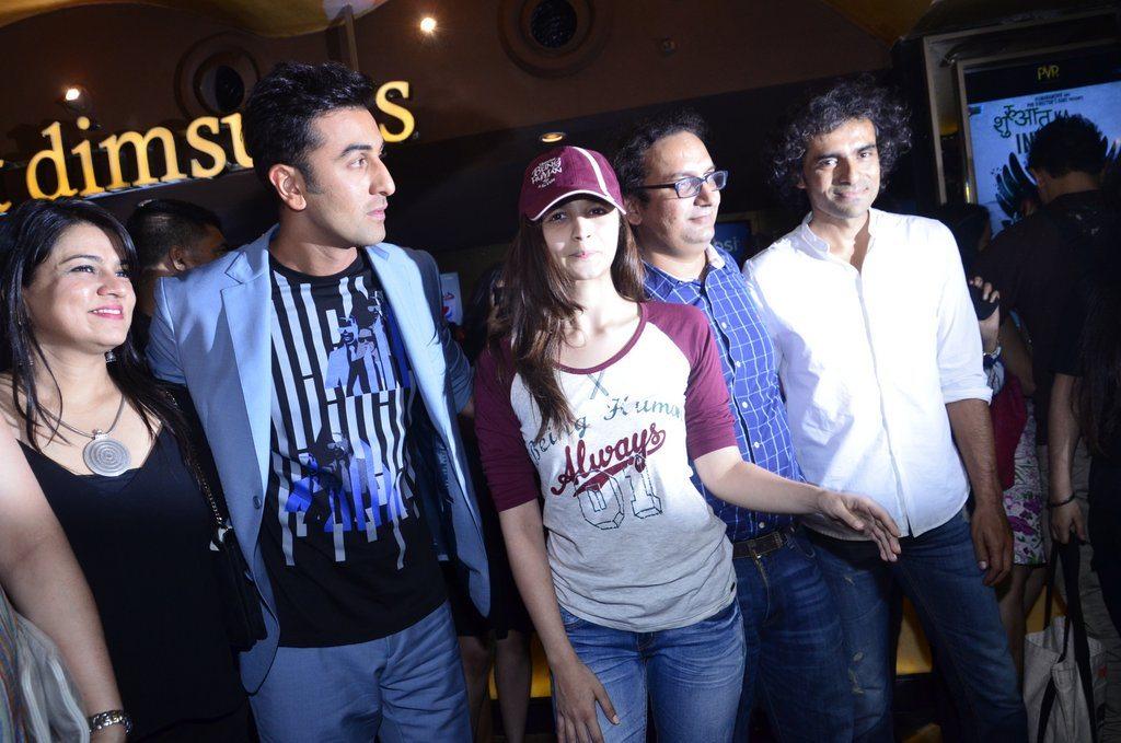 ranbir alia short film fest (11)