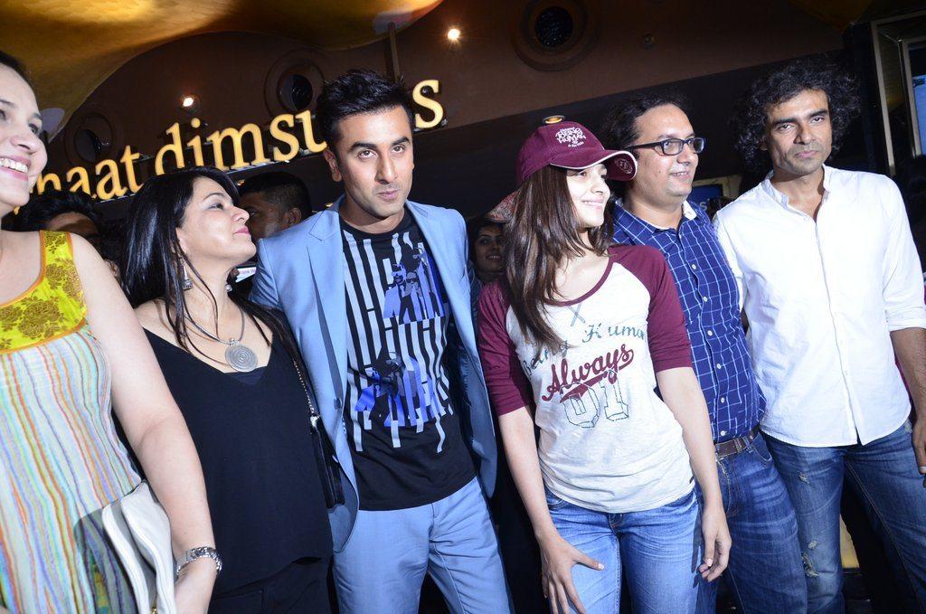 ranbir alia short film fest (12)