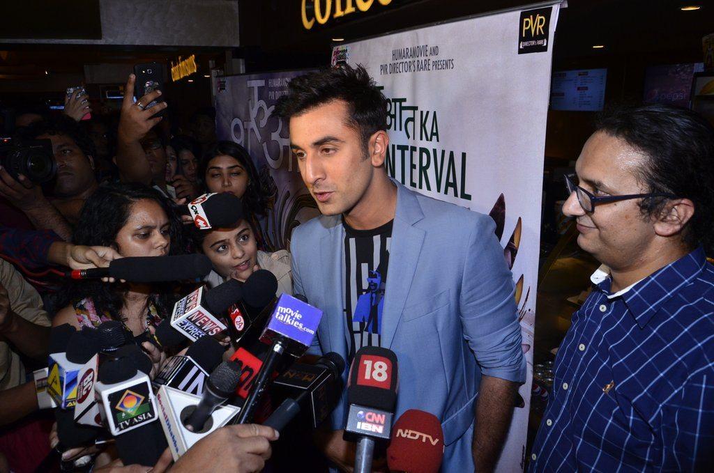 ranbir alia short film fest (8)