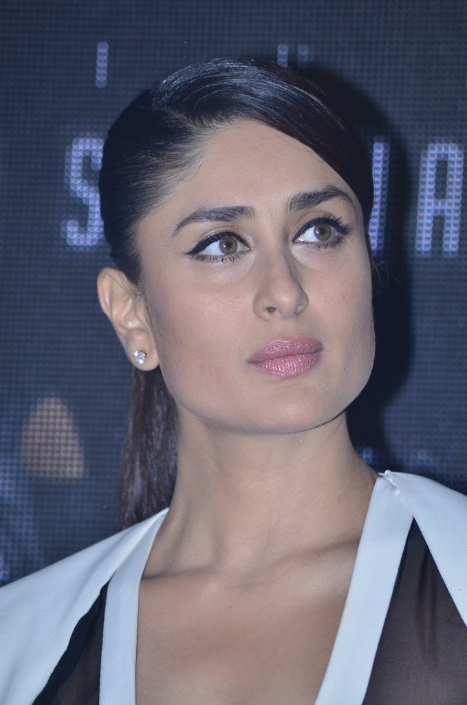 kareena kapoor singham returns photos