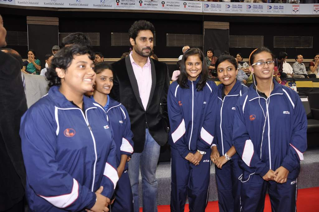 Abhishek bachchan Asian TT (4)
