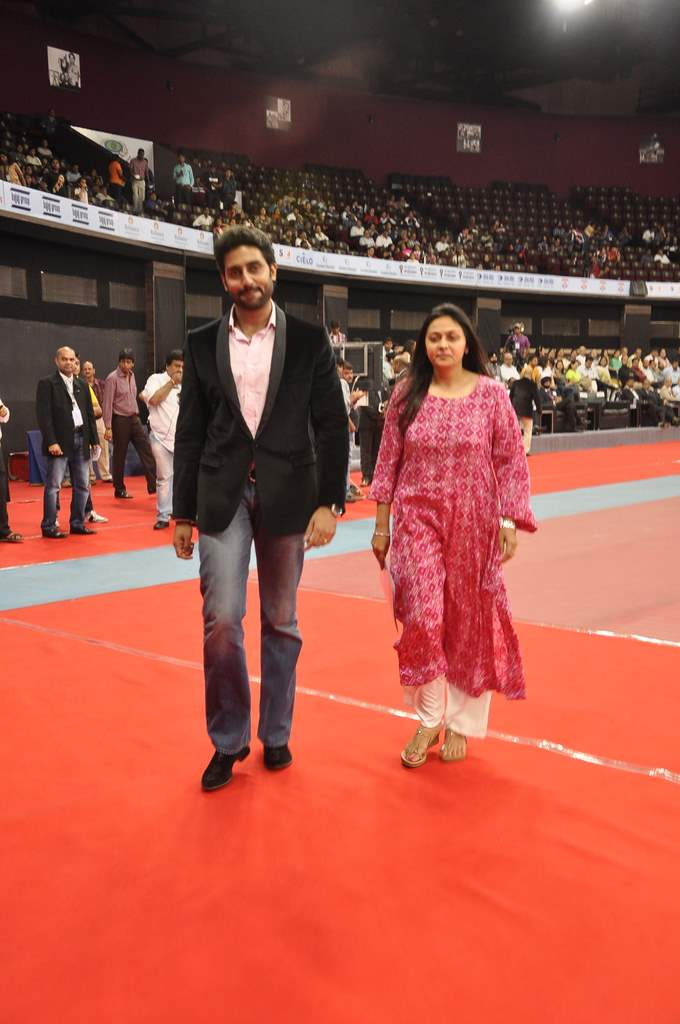 Abhishek bachchan Asian TT (7)