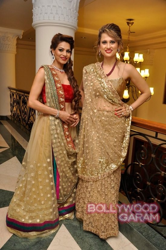 Amy Billimoria wedding collection-1